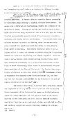 n (77. - Proiect SEMPER FIDELIS - Page 3