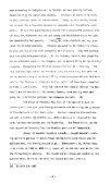 n (77. - Proiect SEMPER FIDELIS - Page 5
