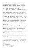 n (77. - Proiect SEMPER FIDELIS - Page 6
