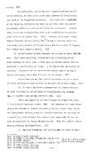 n (77. - Proiect SEMPER FIDELIS - Page 7
