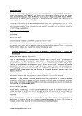 Consulter le Procès-verbal du 19 avril 2010 - Montbéliard - Page 2