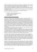 Consulter le Procès-verbal du 19 avril 2010 - Montbéliard - Page 3