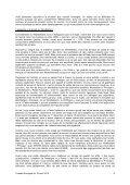 Consulter le Procès-verbal du 19 avril 2010 - Montbéliard - Page 4