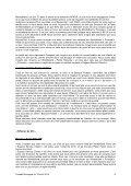 Consulter le Procès-verbal du 19 avril 2010 - Montbéliard - Page 5