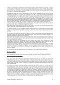 Consulter le Procès-verbal du 19 avril 2010 - Montbéliard - Page 6