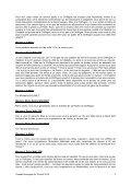 Consulter le Procès-verbal du 19 avril 2010 - Montbéliard - Page 7