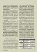 Terrorismus und Aufstandsbekämpfung - Seite 5