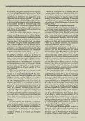 Terrorismus und Aufstandsbekämpfung - Seite 6
