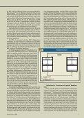 Terrorismus und Aufstandsbekämpfung - Seite 7