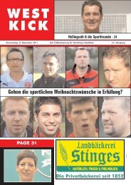 + NEWS + NEWS + NEWS + NEWS + NEWS + NEWS + ... - Westkick