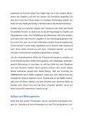 """Stereomikroskop """"Citoplast - Optik-Online - Seite 7"""