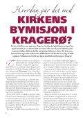 2008-3 - kirkene i Kragerø - Page 2