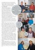 2008-3 - kirkene i Kragerø - Page 3