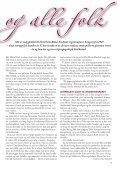 2008-3 - kirkene i Kragerø - Page 7