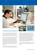 Nüsing Glaswand Visioline - Page 3