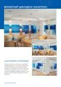 Nüsing Glaswand Visioline - Page 6