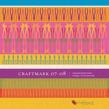 Download PDF - All India Artisans and Craftworkers Welfare ...