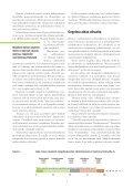 HUIPPUA KOHTI - Eva - Page 3
