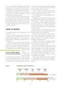 HUIPPUA KOHTI - Eva - Page 4