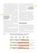 HUIPPUA KOHTI - Eva - Page 5