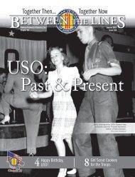 January 2011 - Vietnam Veterans of America - Chapter 20