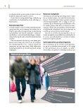 Job i Danmark: Udfordringen - dilemmaer og udfordringer i ... - FOA - Page 6