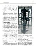 Job i Danmark: Udfordringen - dilemmaer og udfordringer i ... - FOA - Page 7