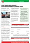 Nachrichten für SCHAEFFLER-Beschäftigte - Page 2