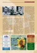(V)ÉRMES REMÉNYEK - Savaria Fórum - Page 5