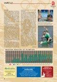 (V)ÉRMES REMÉNYEK - Savaria Fórum - Page 6