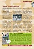 (V)ÉRMES REMÉNYEK - Savaria Fórum - Page 7