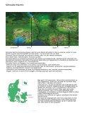 Thorsman Installationssystem - Schneider Electric - Page 2
