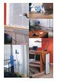 Thorsman Installationssystem - Schneider Electric - Page 4