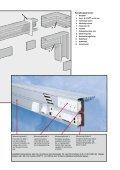 Thorsman Installationssystem - Schneider Electric - Page 7