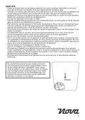 NOVA FRIT PROF LINE - Seite 5