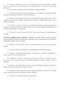 Fernando Haddad - DivulgaCand - Page 4