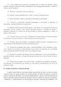 Fernando Haddad - DivulgaCand - Page 5