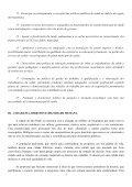 Fernando Haddad - DivulgaCand - Page 7