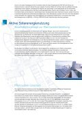 energie – forum – innovation - Archimedes Facility-Management ... - Seite 7