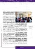 Lire le dossier - Réseau Culture 21 - Page 3