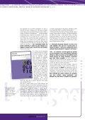 Lire le dossier - Réseau Culture 21 - Page 4