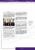 Lire le dossier - Réseau Culture 21 - Page 5