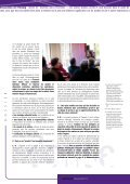Lire le dossier - Réseau Culture 21 - Page 7
