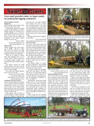 Trailers and Cranes - Forestry-Journal-essentialARB