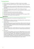 Configuring the Gigaset Router - Page 5