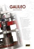 GALILEO primary hardness standardizing machines - EN / Hahn+Kolb - Page 2