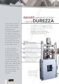 GALILEO primary hardness standardizing machines - EN / Hahn+Kolb - Page 3