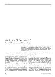 PDF 61 KB - Wir sind Kirche