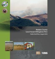 Madera (PDF) - State of California