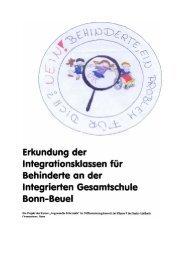Zum Beitrag - Sankt-Adelheid-Gymnasiums Bonn